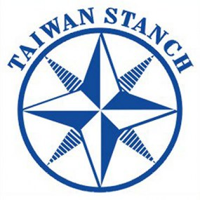 taiwan-stanch