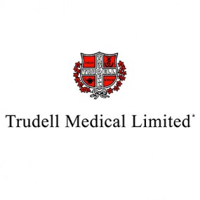 trudell-medical